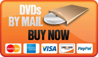 DVDs by Mail